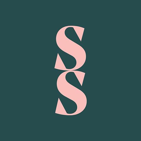 sunsetsister-social-logo-green-02.png