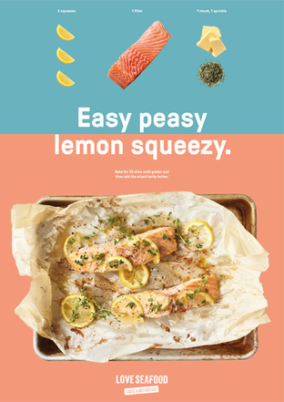 seafish_posters_NEW_new-13.png