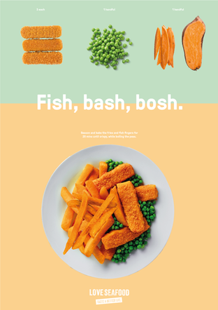 seafish_posters_NEW_new-18.png