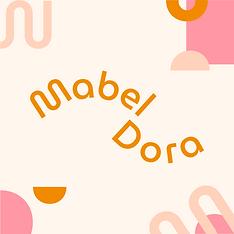 Mabel Dora_Options-31.png