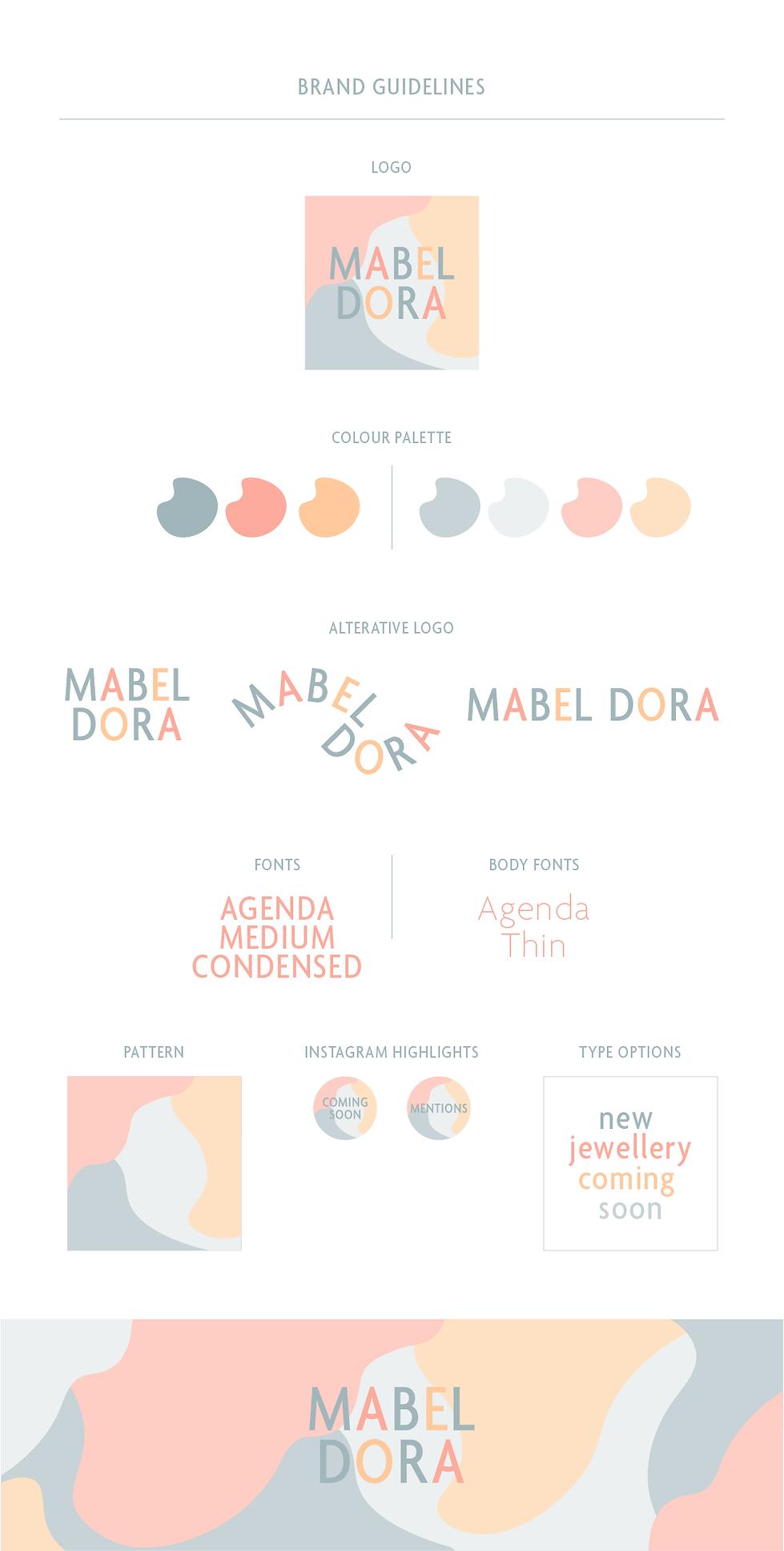 Mabel Dora_Brand Guidelines.png