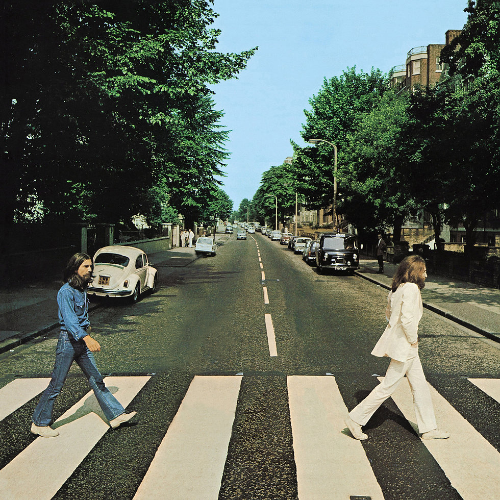 Abbey Road_Iconic_Social Distancing-1.1.