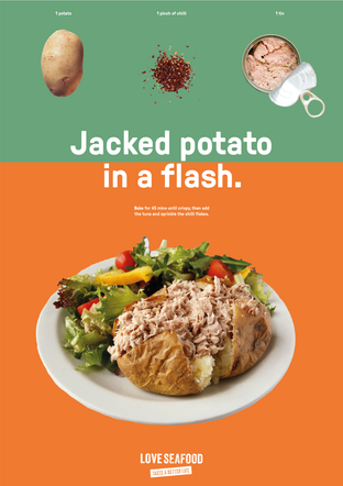 seafish_posters_NEW_new-14.png