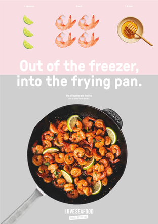 seafish_posters_NEW_new-15.png