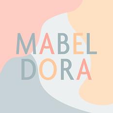 Mabel Dora_Logo.png