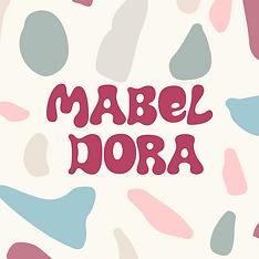Mabel Dora_Options-30.png
