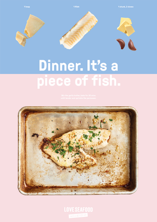seafish_posters_NEW_new-16.png