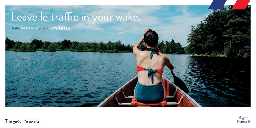 english-billboard-new.jpg