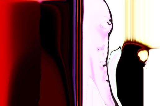 Drawing Against Tomorrow 18x12.jpg