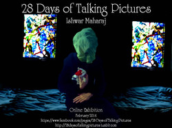 28 Days of Talking Pictures 2014