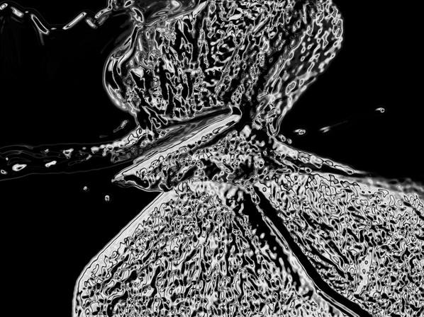 qa9_edited2+chromeazone2.jpg
