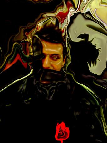 The Awakening 30-12-2011.jpg