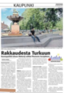 Aamuset+article+-+Copy.jpg