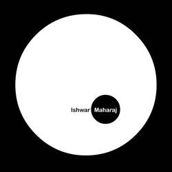 logo ishwar maharaj