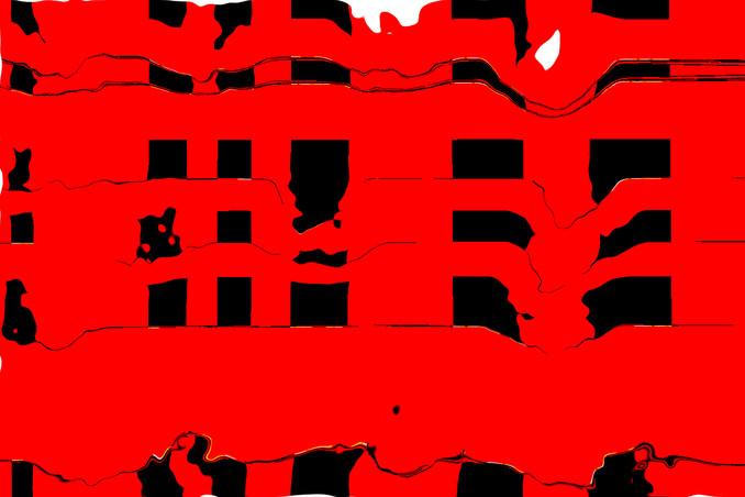 02-04-2012 (5) gt.jpg
