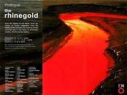 Rhinegold