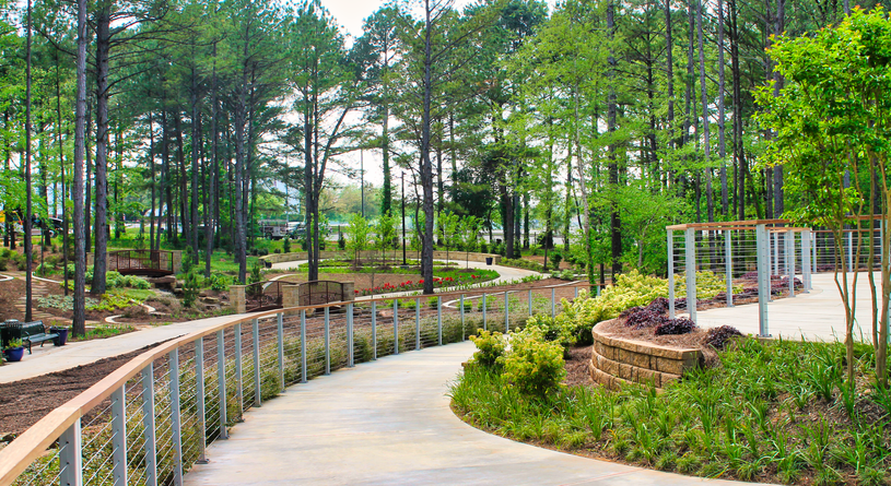 longview-arboretum-edited-image-1png