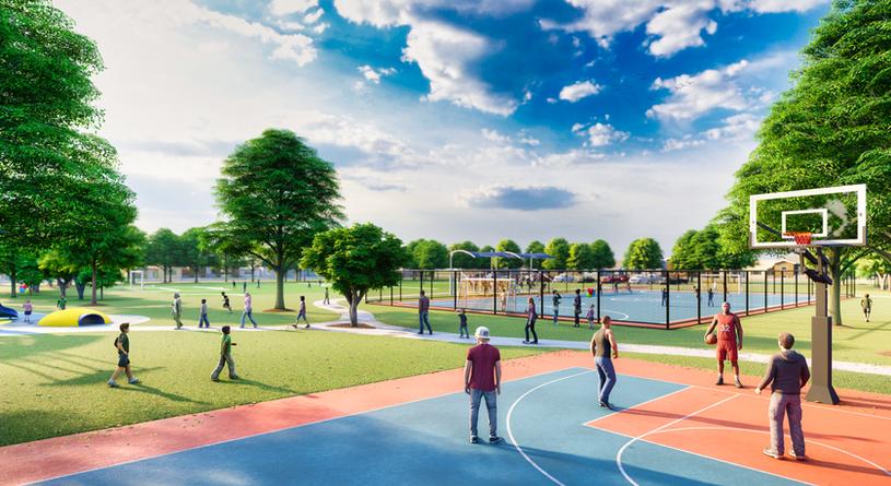 sports-court-3d-render-006tif