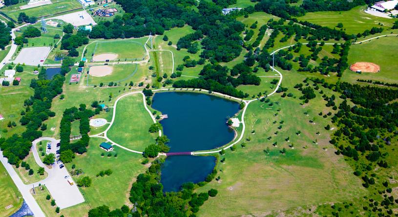 aerial-of-myers-park-rockwall-jpg