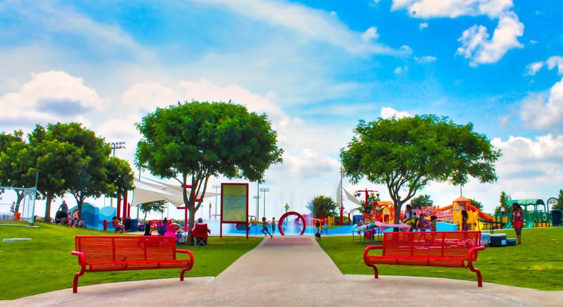 celebration-park-allen24jpg