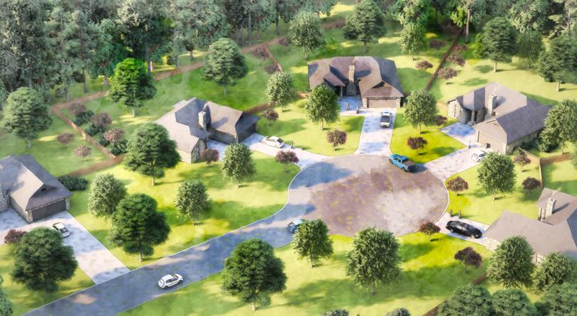 cedar-creek-development-culdesac-renderi