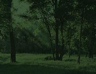 pexels-photo-165537_edited_edited_edited