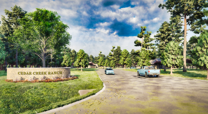 cedar-creek-development-entry-rendering