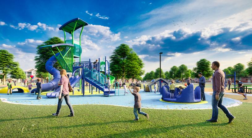 playground-3d-render-006tif