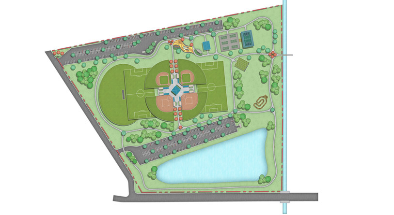 stamo-sports-complex-site-plan-018jpg