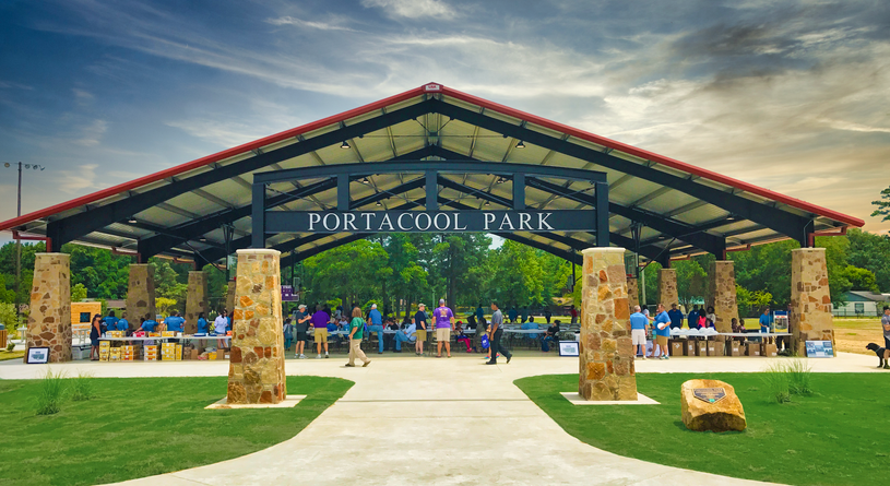 portacool-park-center-photoshopped-g