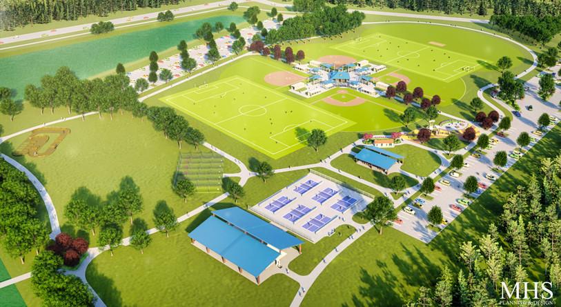 stamo-sports-complex-render-2jpg