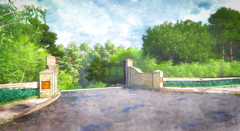 royal-port-rush-entrance-3d-rendering-00