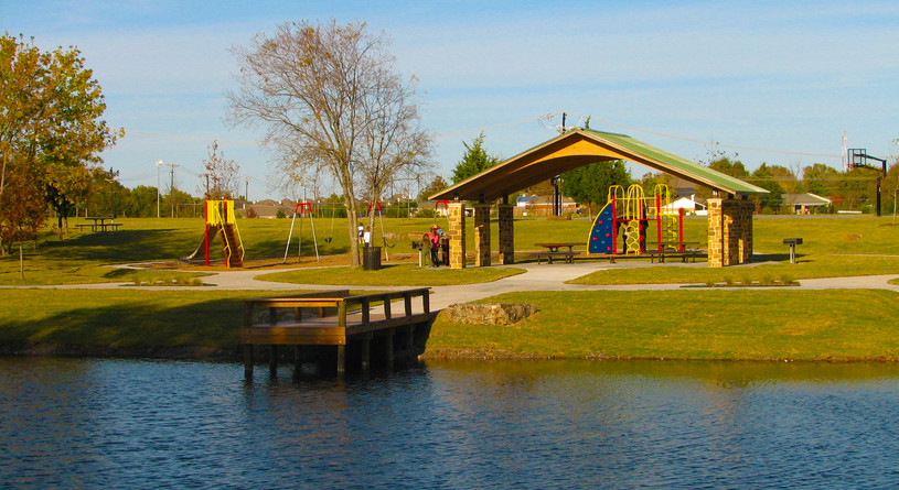 foxchase-park-rockwall-old5jpg