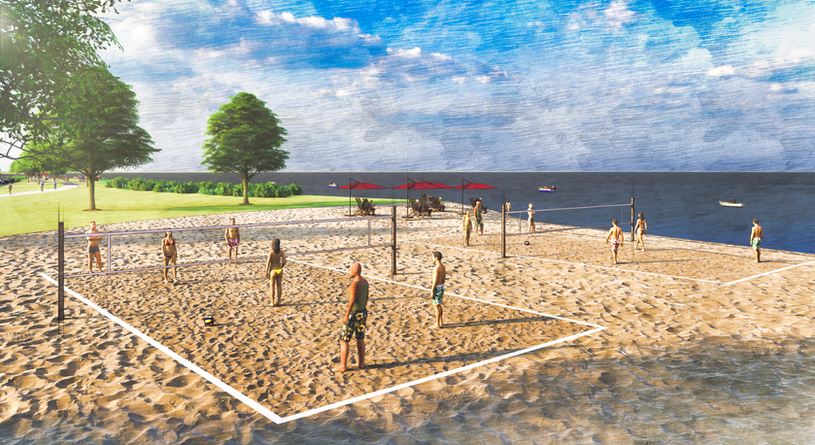 beach-volleyball-3d-render-007-edited