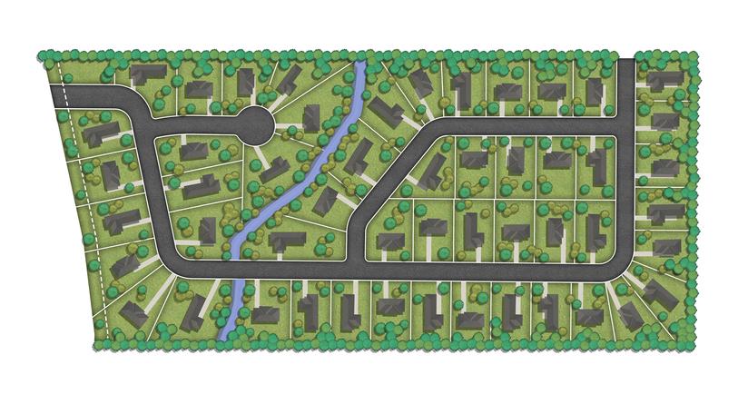 cedar-creek-development-site-plan-003