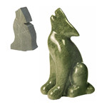 Medium Soapstone Kits