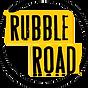 Rubble Road Soapstone Kits