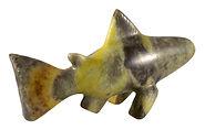 fish-1c.jpg