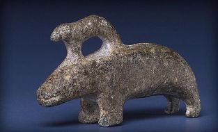 inuit carving.jpg