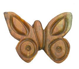 sm- butterfly.jpg
