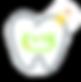 abe_dental_logo_formal_03%20-%20%E3%82%B