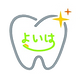 abe_dental_logo_formal_03%20-%20%E3%82%B