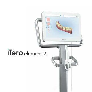 iTero.jpg