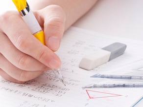 Make Math Lessons Fascinating for Secondary School Students with these Amazing Tools!