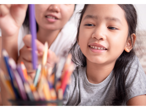 How to Help Your Child with School: SWOT Analysis Technique
