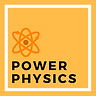 POWER PHYSICS_opt.png