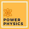 POWER PHYSICS (7).jpg