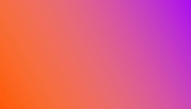 orange_and_purple_gradient_background_by