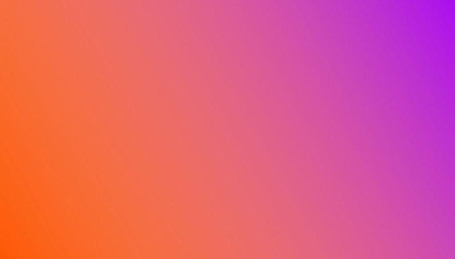 orange_and_purple_gradient_background_by