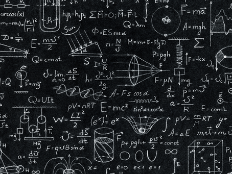 Why Should We Study Physics?